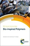 img - for Bio-inspired Polymers (Polymer Chemistry Series) book / textbook / text book