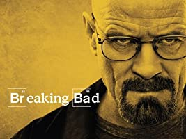 Breaking Bad - Staffel 4