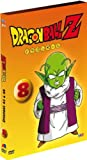 echange, troc Dragon Ball Z - Vol. 08