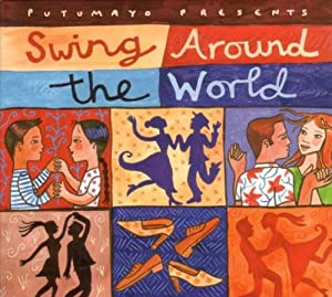 Swing Around the World
