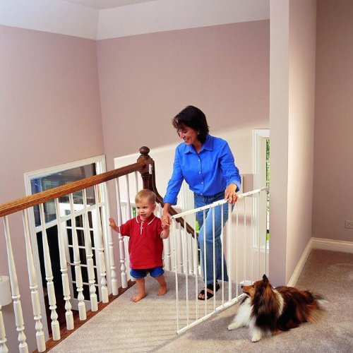 Best Baby Gates For Stairs Best Baby Gates Babies First