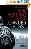 The Hunting Dogs (William Wisting Mysteries)