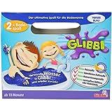 Simba Toys 105955362 - Glibbi, farblich sortiert