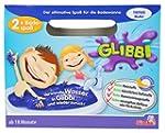 Simba Toys 105955362 - Glibbi, farbli...