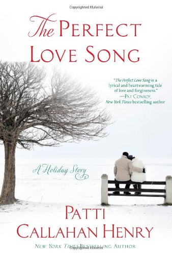 Image of The Perfect Love Song: A Holiday Story