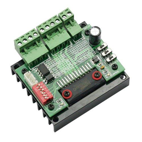 sainsmart-scheda-centrale-motore-passo-passo-cnc-router-singolo-1-asse-35-a-tb6560