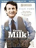 echange, troc Harvey Milk - édition collector