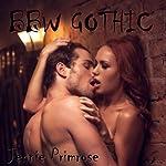 BBW Gothic | Jennie Primrose