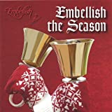 Embellish the Season by Embellish