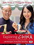Exploring China: A Culinary Adventure...
