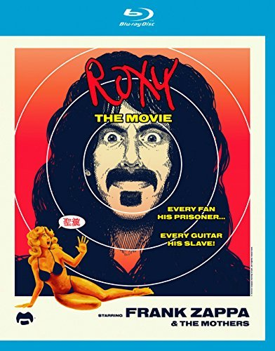 roxy-the-movie-blu-ray