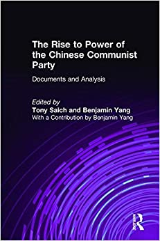 an analysis of chinese communist party  event in china, the national congress of the communist party, held once   with a focus on macroeconomic and financial analysis of china.