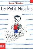 echange, troc Goscinny - Le Petit Nicolas