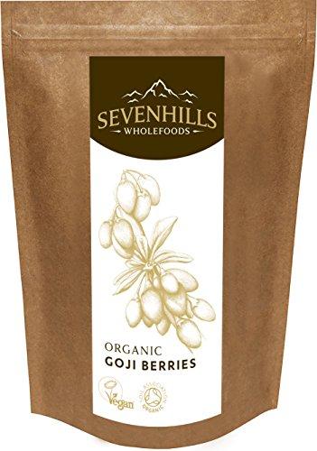 sevenhills-wholefoods-bacche-di-goji-bio-500g