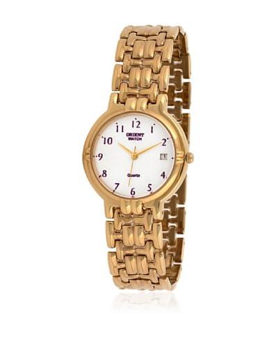 Orient Reloj 18278-1