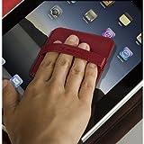 Targus CleanVu Cleaning Pads for Apple iPad, iPad 2, iPhone, Motorola Xoom, ....