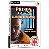 Prison Tycoon 3: Lockdown (PC CD)by Avanquest Software