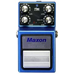 MAXON Super Metal