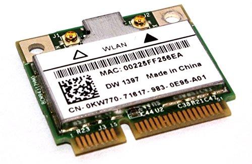 Dell FR016