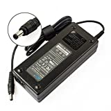 Laptop Charger AC Power Adapter Supply For Lenovo IdeaPad Y470 Y460P Y570 Y560 Y580 I7 B470 B475 B570 E47 K47 G470 G570 G475 G575 G770 Z370 Z470 Z570,100% Compatible with P/N: 41A9734, 41A9732, 41A9733, 57Y6556, 57Y6549, 57Y6547, 36001718, 36001684, PA-1