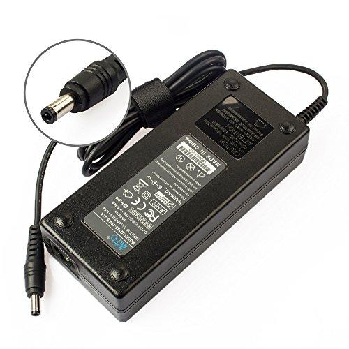 ETpower®120W Netzteil Notebook Ladegerät für MSI GE60 GE60K GE70 GE70K GP60 GP70 GS70 Stealth; MS-16GA MS-16GC MS-1756 MS-1757 MS-1771; Asus K52 K52F K53 K53E K53TA K53U K55 K55A K55N K55VD K50 K50IJ K60IJ N10J N53 N53SV N55SF N56V N56VJ N61JV N76VZ X54C X54H X55A X55C X75A X44L X53E X53U X83V UL30 UL30A UL30VT UL50 UL50AG UL80 UL80VT U47A U56E U30JC U35JC U36 U36JC U36SD U43JC U46 U46E U47 U47VC U50F U52F U57A U6S N56 N56VM N56VZ N61JQ A53 A55A G1 G2P M50 M70 V2 VX2 F751 F751DV-TY231H F751LD F7