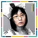 妖精 イズ ヒア [Analog]