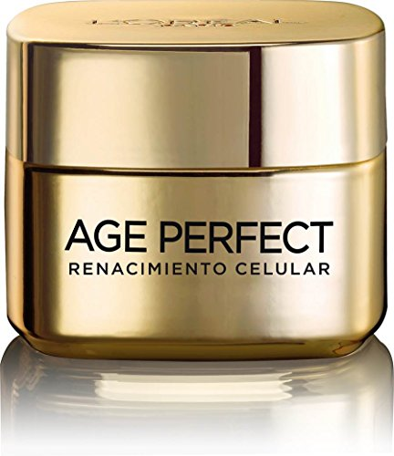 L'Oréal Age Perfect Day Cell Restorative Creme Tagespflege 50ml thumbnail