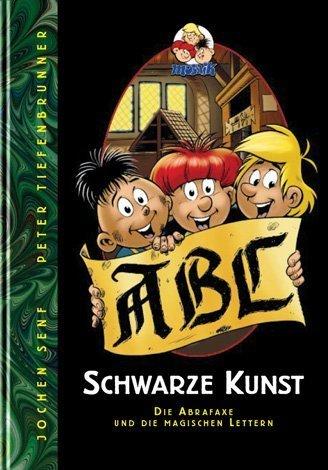 Schwarze Kunst pdf download (Klaus D Schleiter) - lamererol