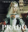 Treasures of the Prado (Tiny Folio)