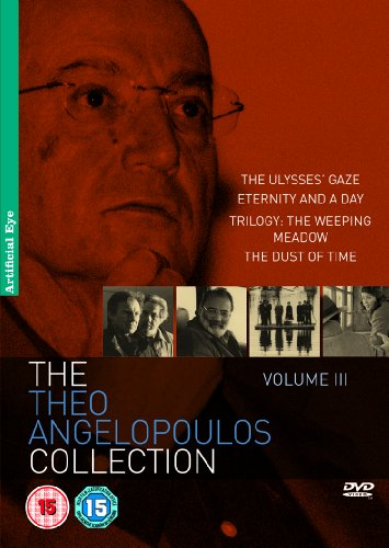 the-theo-angelopoulos-collection-volume-iii-4-dvd-box-set-to-vlemma-tou-odyssea-mia-aioniotita-kai-m
