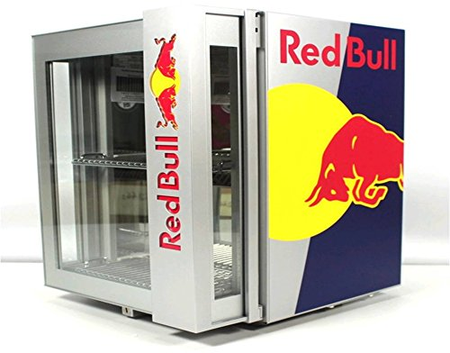 mini-kuhlschrank-red-bull-minikuhlschrank-minicooler-baby-cooler-mn1