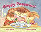 img - for Hoppy Passover! book / textbook / text book