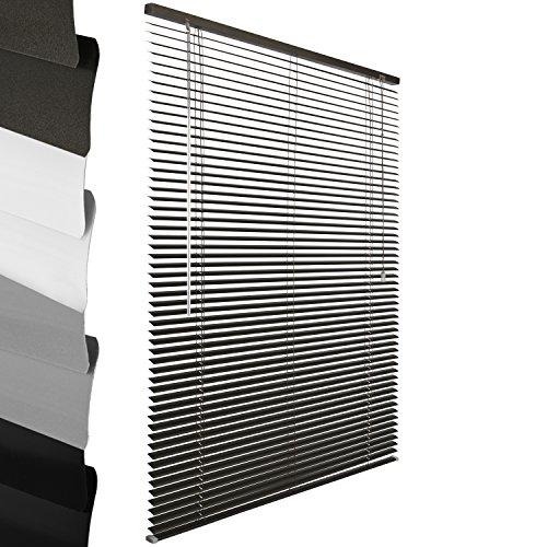 sol-royal-store-venitien-en-aluminium-gris-50-x-130-cm-montage-simple-sans-vis-systeme-de-fixation-i