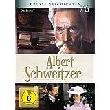 Albert Schweitzer [2
