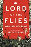 Lord of the Flies Centenary Edition