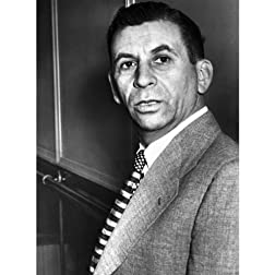 Biography: Meyer Lansky
