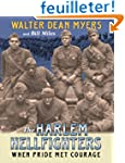 The Harlem Hellfighters: When Pride M...