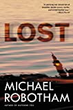Lost (Joe O'Loughlin Book 2)