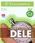 El cronometro / The Timer: Manual de...