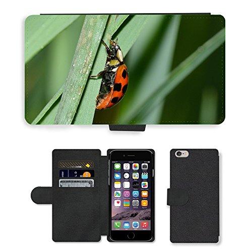 hello-mobile-pu-leather-flip-custodia-protettiva-case-cover-per-m00136597-insectes-coleopteres-hippo