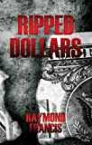 img - for Ripped Dollars book / textbook / text book