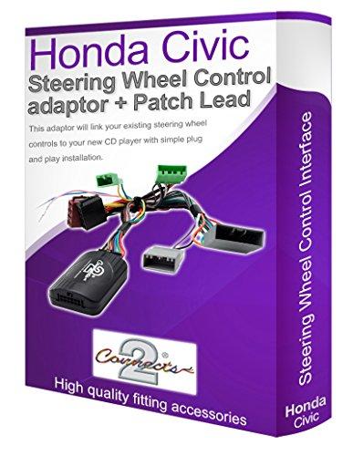 connects2-cable-adaptador-para-reproductor-de-audio-de-honda-civic-conecta-los-controles-del-volante