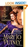 No Longer a Gentleman (Lost Lords (Kensington))