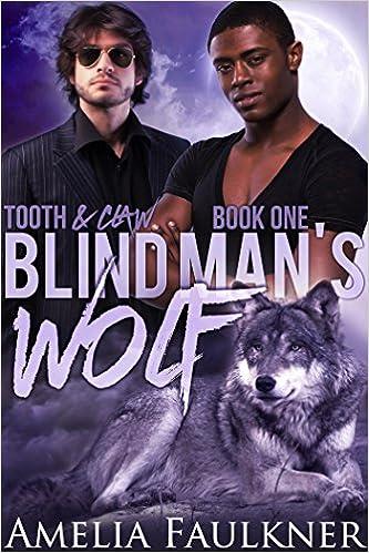 99¢ - Blind Man's Wolf
