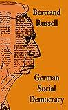 German Social Democracy
