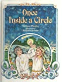 Once Inside a Circle (0192798634) by Pirotta, Saviour