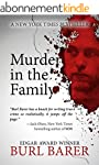 Murder In The Family (English Edition)