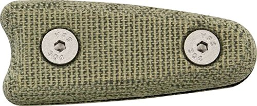 Esee Knives Izula Replacement Handles Od Green Izula Handle