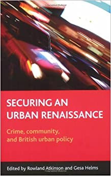 History of community policing essays on music