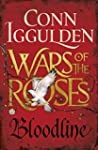 Wars of the Roses: Bloodline (The War...